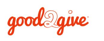 good2give logo