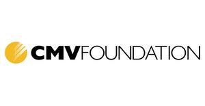 CMV Foundation logo