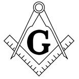 Holdfast Lodge logo