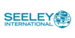 Seeley International logo
