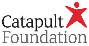 Catapult Foundation