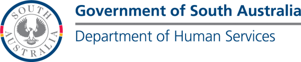 Department-of-Human-Services_Horizontal