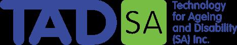 TADSA - Technology for Ageing and Disability (SA) Inc.